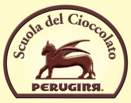 scuola del cioccolato
